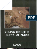 Viking Orbiter Views of Mars