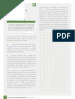 evaluacion para el aprendizaje.pdf
