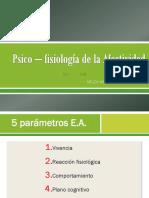 $R70NZ3P.pdf