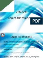 Unidad3_Validez_L+_gica_de_proposiciones_simples_compuestas