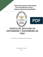 JEFA  DE ENFERMERIA AAAA-1.docx