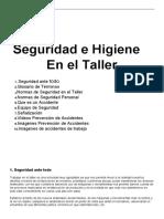 SEGURIDAD E HIGIENE TP_1