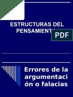 Unidad6_Presentacion_III_Falacias.ppsx
