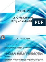 Unidad7_Creatividad_y_Bloqueos_Mentales.ppsx