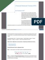 www_saponlinetutorials_com_create_financial_statement_versio