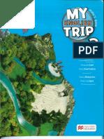 My English Trip 3.pdf