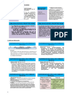 Obligaciones filminas de la UNIDAD 1 para agregar