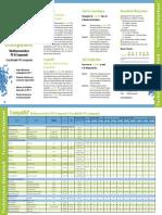 DimeLika CompaMid PA 6 Flyer