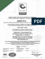 DIACO - ACERO