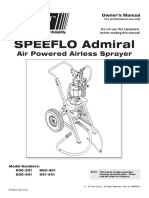 bomba neumatica acumulador Admiral_Manual.pdf