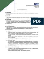 2.28 Seguridad de Oficinas.pdf