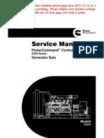 961-0500 3201 Service Manual.pdf