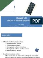 Chapitre_I_2