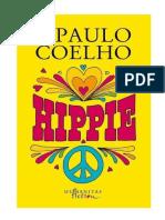Paulo Coelho - Hippie.pdf