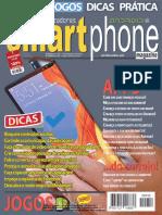 12_SMARTPHONE_id11709cjw32782