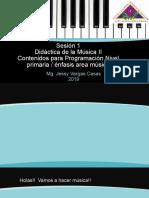 SESION_1_DIDACTICA_DE_LA_MUSICA_II_2020 (1).pptx