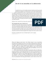 EU04908.pdf
