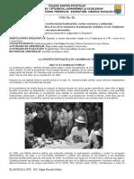 1. GUIA 01-  PERIODO SEGUNDO - SOC 09.