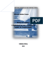 Marcelo Batista Gomes - Branco ou Augusto?.pdf