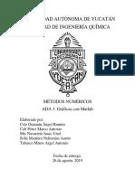 ADA 3, gráficas con matlab resuelta (1)