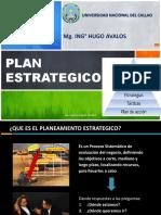 SEMANA 4 PLAN ESTRATEGICO  IMAGENES .pdf