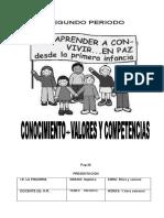 actividades virtuales grado 7 - 2 periodo.docx