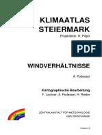 7_WINDVERHÄLTNISSE Steiermark- Vers_2.0