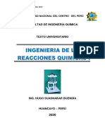 REACCIONES 1 (1).pdf