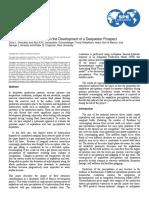 Flow_Assurance_Gonzalez asphaltenes.pdf