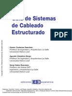 0_Guía_de_sistemas_de_cableado_estructurado