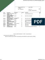 FORMULA MEDICA ABRIL.pdf