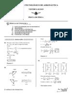 Módulo de Cinemática (7 tópicos) - Resolução dos Exercícios.pdf