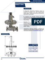 Ficha Tecnica Blanketing.pdf