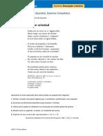 oexp11_ed_literaria_ficha5_antero.pdf