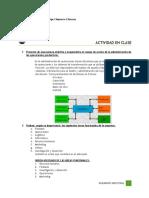 Práctica N°1 Chamorro Cisterna, Guillermo Felipe  G7