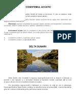 ECOSISTEMUL ACVATIC.docx