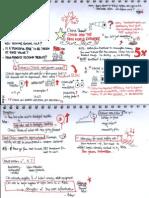 Economist China Summit Notes Nov 2010