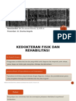 Batas dan Ruang Lingkup IKFR-devi.pptx