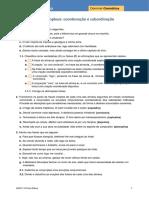 oexp11_gramatica_ficha7_coordenacao_subordinacao