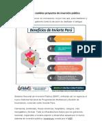 DIFERENCIA DE PIP.docx