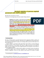 B3. Improve the Marshall stability of porous asphalt pavement with HDPE addition_.pdf