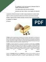 EL AHORRO Y EL CREDITO GUIA GRADO 10.docx