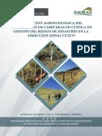 Evaluacion Agrostológica.pdf