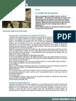 caverne_doc2