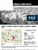 [PDF] Asiad Village_Grp 6