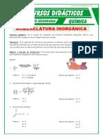Nomenclatura-Inorganica-para-Segundo-de-Secundaria.pdf