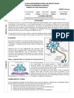 GUÍA_PEDAGÓGICA_BIO9_1[1].pdf