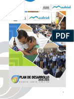 PD MADRID VERSION FINAL 30_04_2020 (1).pdf