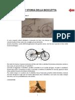 Breve-storia-della-bicicletta
