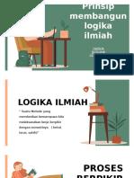 PRINSIP_LOGIKA_ILMIAH_(HASVIA_BERLIANI)[1]